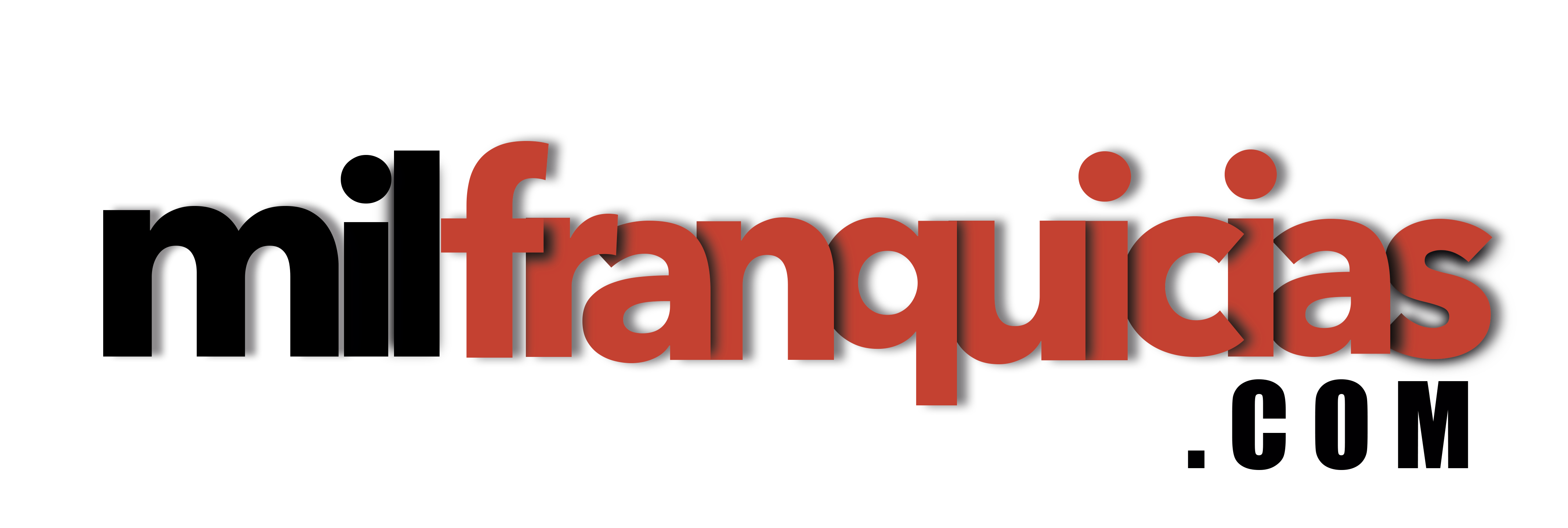 Guía online de Franquicias en España