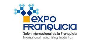 Feria de franquicias mas popular y afluida de toda españa.