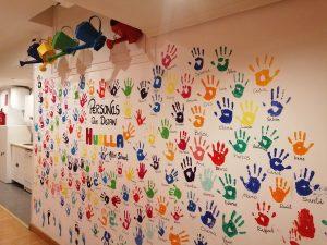 Franquicias AfterSchool, club infantil para niños.