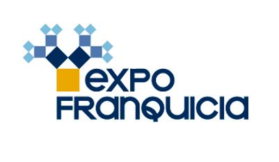 Expofranquicias, la feria mas reconocida del sector de franquicias en España.