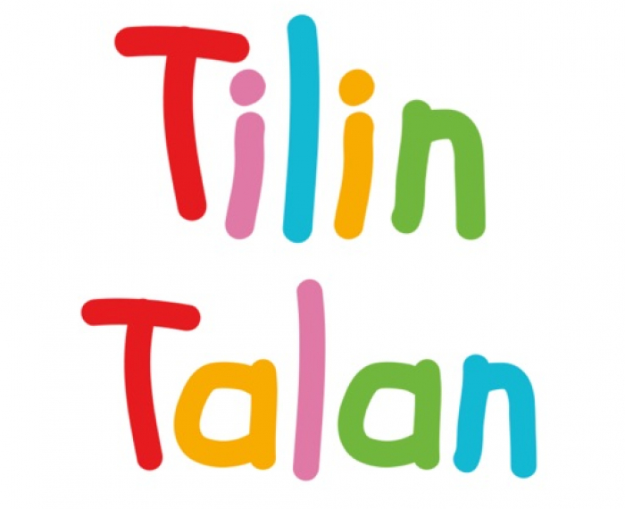 Tilin Talan