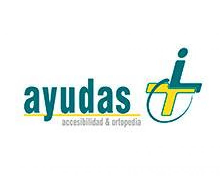 AYUDAS MAS