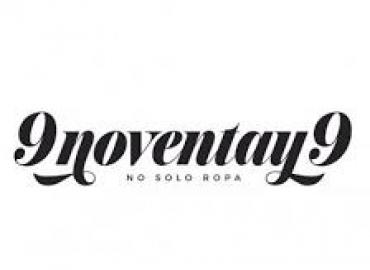 9NOVENTAY9