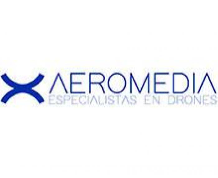 AEROMDEIA