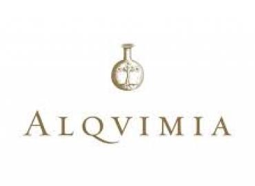 ALQVIMIA