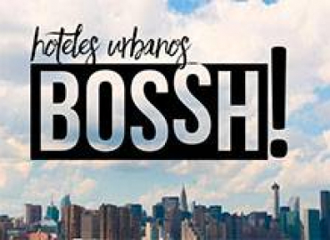 BOSSH! HOTELS