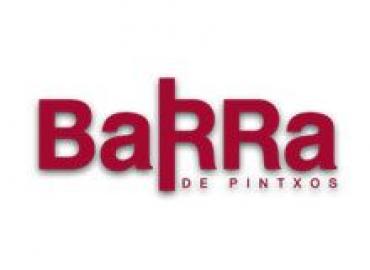 BARRA DE PINTXOS