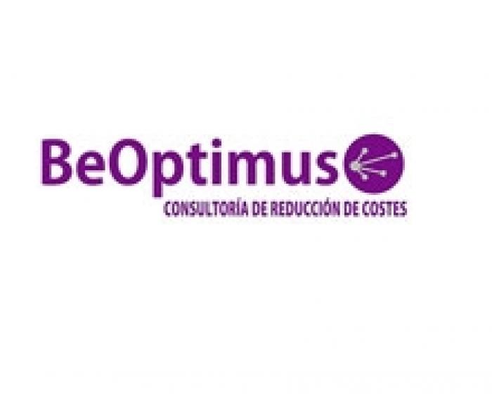 BEOPTIMUS