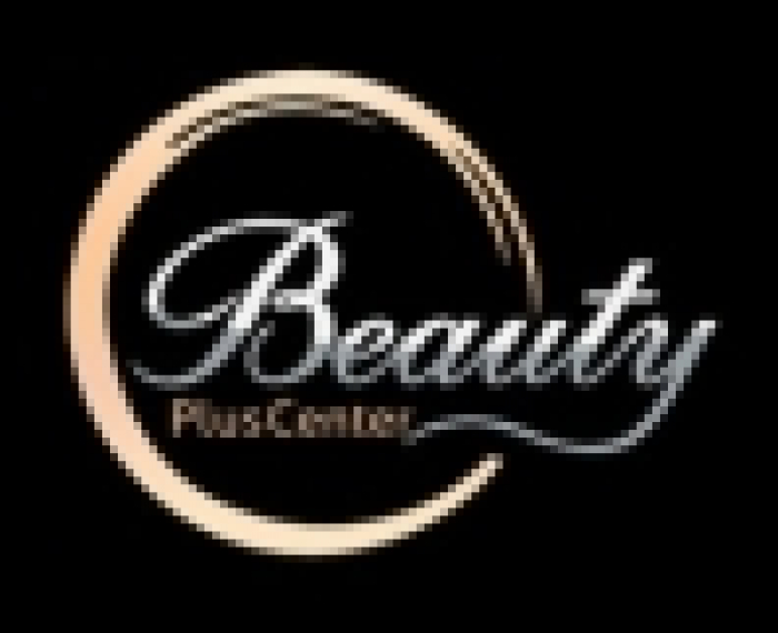 BEAUTY PLUS CENTER