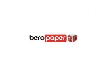 BEROPAPER 3D
