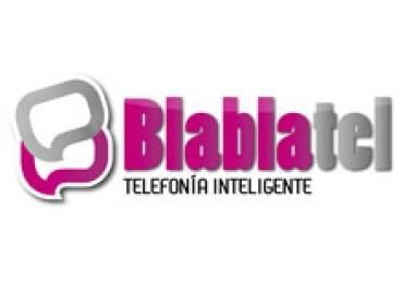 BLABLATEL