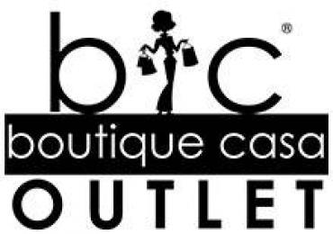 BOUTIQUE CASA