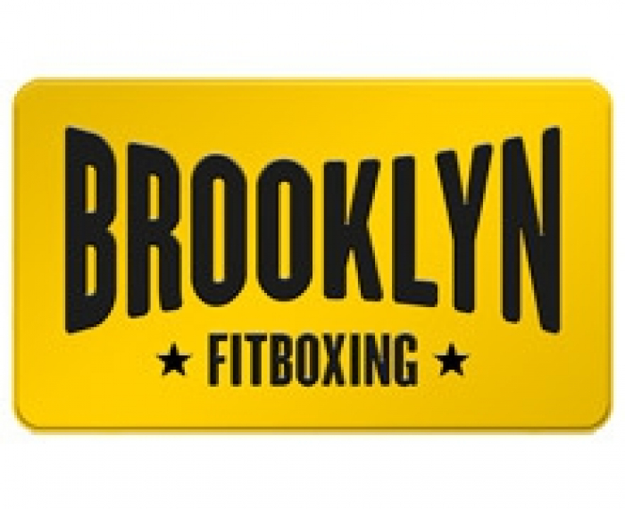 BROOKLYN FITBOXINBOXING