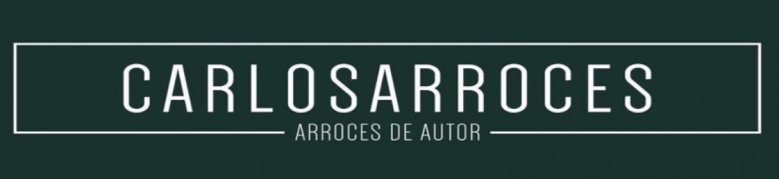 La Franquicia CARLOS ARROCES abre su sexta franquicia en tiempos de Corona Virus