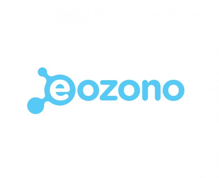 EOZONO