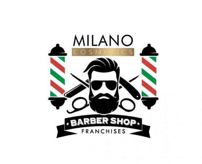 Milano Barber Shop