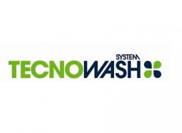 Tecno Wash System