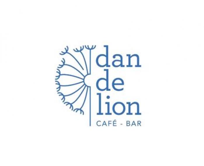 DAN DE LION