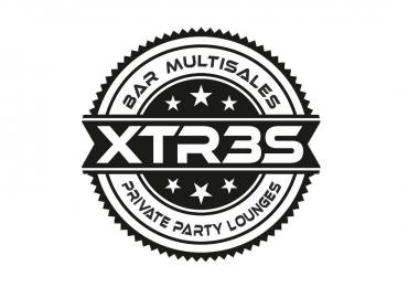 XTR3S