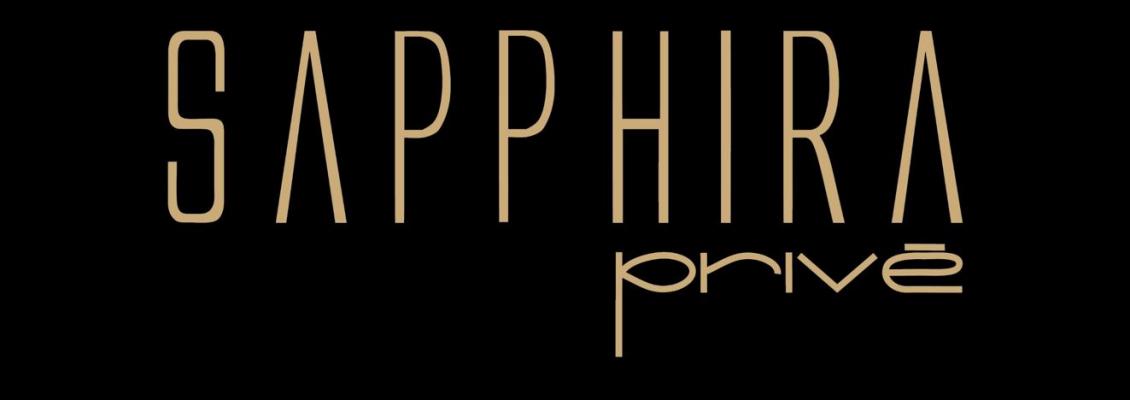 SAPPHIRA PRIVÉ consolida su modelo en franquicia