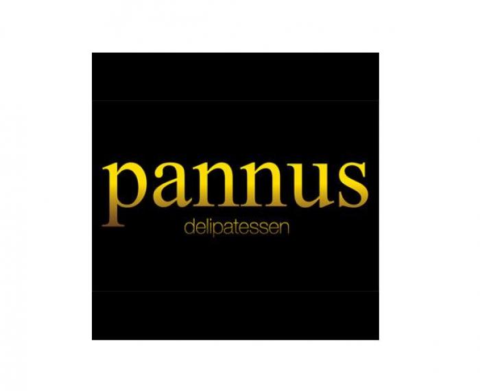 Franquicia Pannus