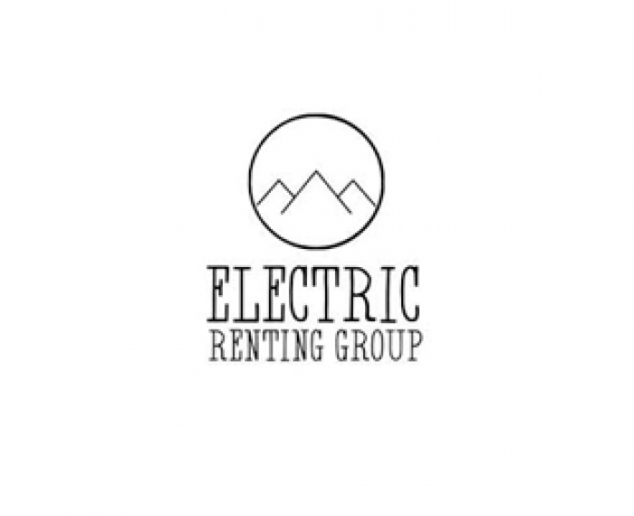 Electric Renting Group