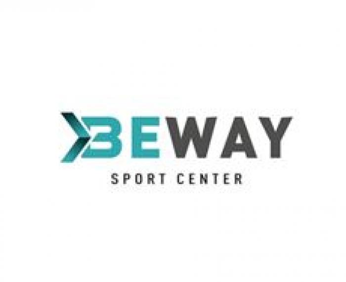 BE WAY