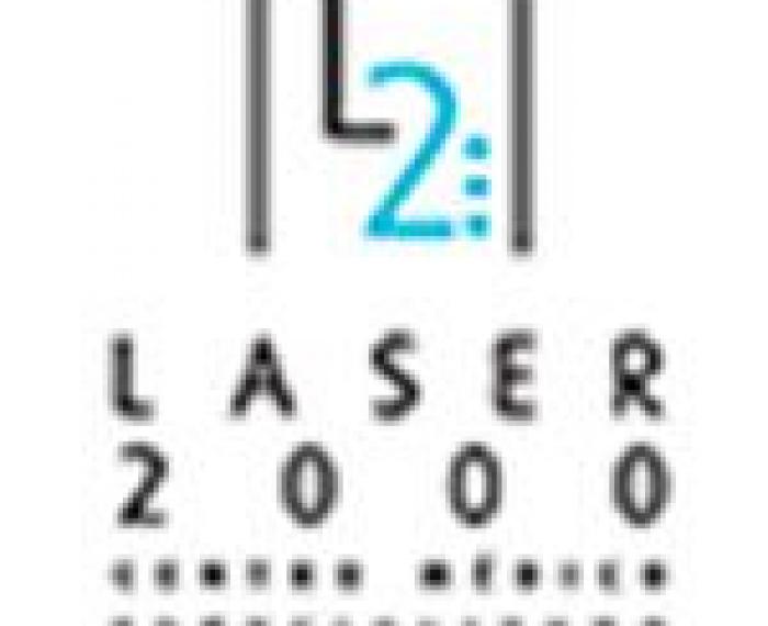 CENTRO MÉDICO LASER 2000