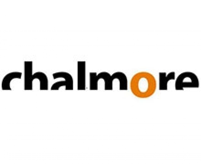 CHALMORE