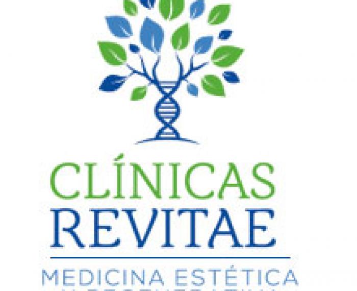 CLÍNICAS REVITAE