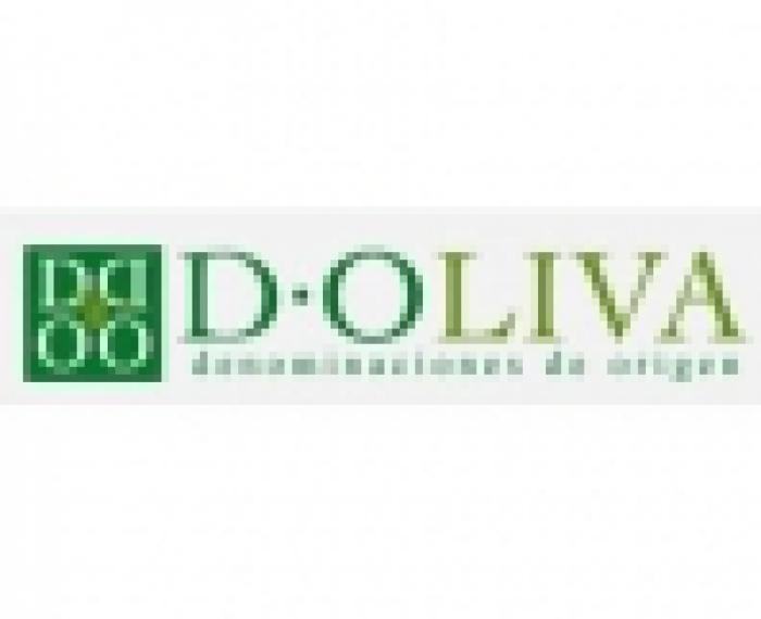 D OLIVA