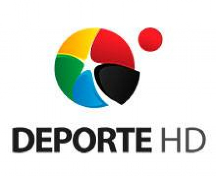 DEPORTE HD