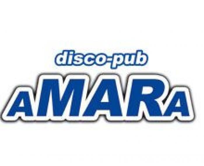 DISCO-PUB AMARA
