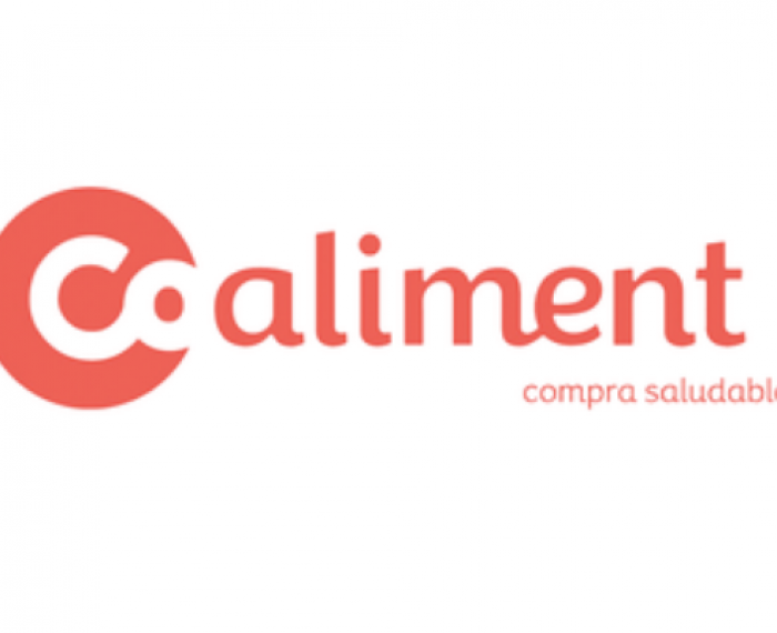 Coaliment Compra Saludable
