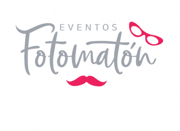 EVENTOS FOTOMATÓN