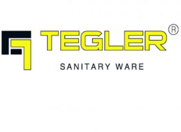 TEGLER