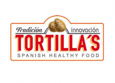 TORTILLA`S