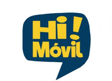 HI! MÓVIL