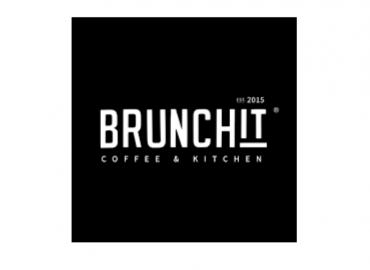 BRUNCHIT