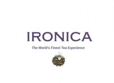 IRONICA TEA