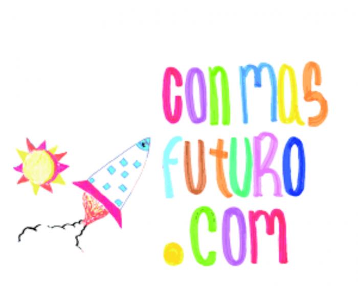 CONMASFUTURO