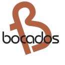 BOCADOS