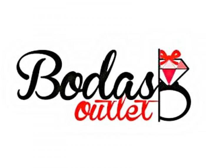 Bodas Outlet