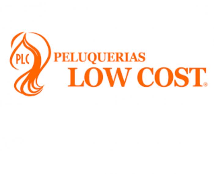 PELUQUERIAS LOW COST