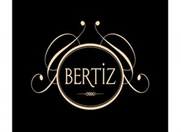 BERTIZ