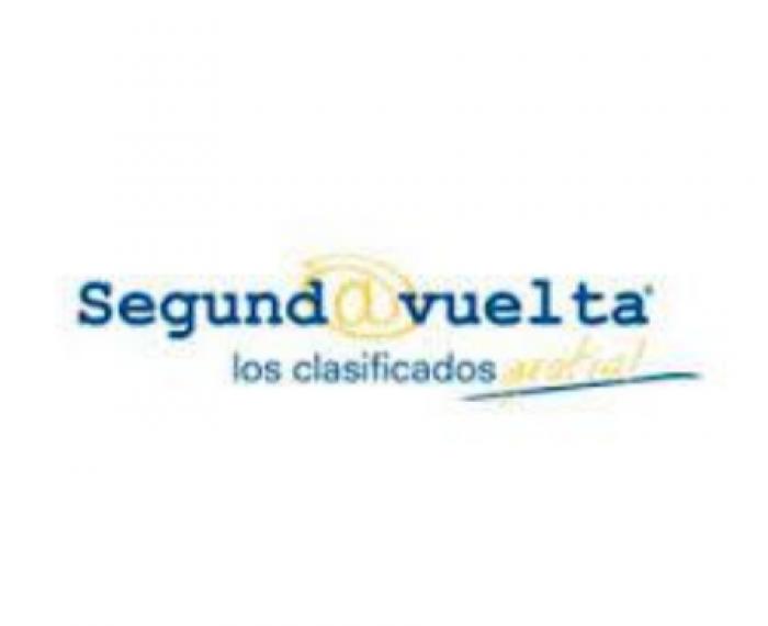 Segunda Vuelta, los clasificados gratis!