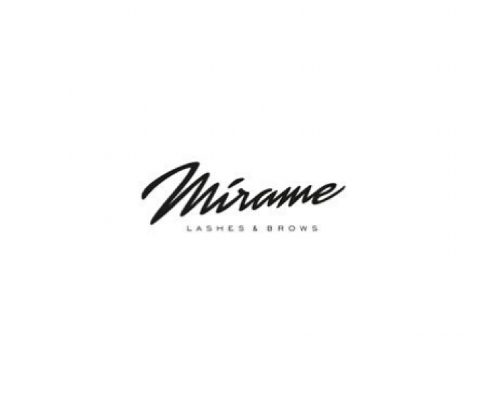 Mírame Lashes & Brows