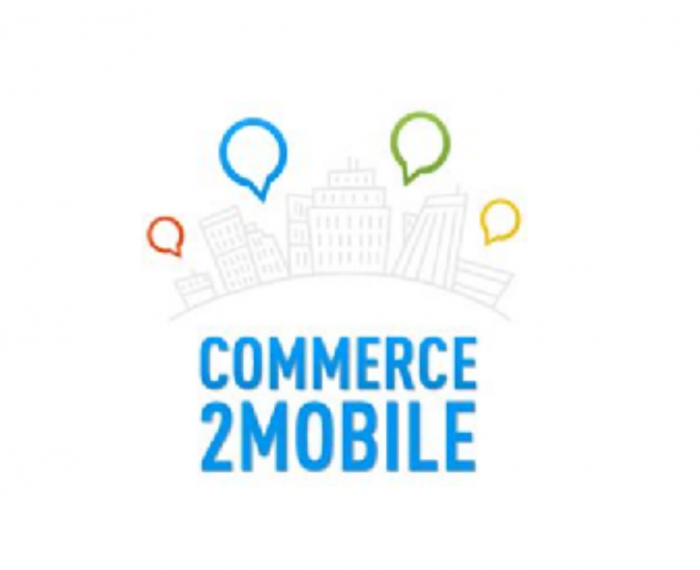 COMMERCE2MOBILE