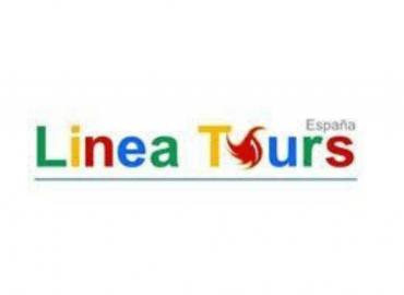 LÍNEA TOURS