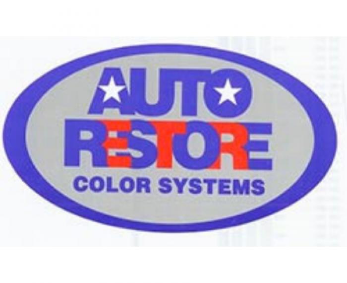Auto Restore Color System